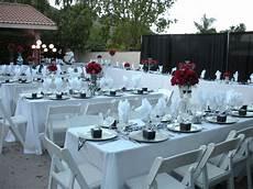 8ft table setups unique wedding ideas wedding reception decorations wedding reception
