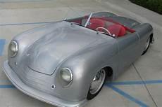 porsche replica 356 1948 for sale by gomez