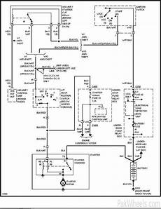 fuse box diagram for 2002 honda civic how to view a fuse box diagram of a 2001 honda civic fuse box quora