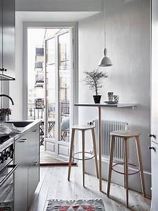 Apartment Therapy Diy by Small Space Diy Dining Room Alternatives Apartment Therapy