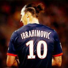 zlatan ibrahimovic psg i don t find him that attractive