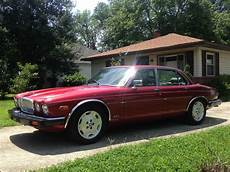 jaguar vanden plas for sale 1987 jaguar xj6 vanden plas for sale