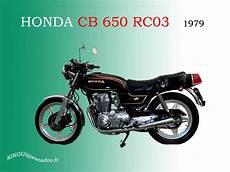 honda cb 650 rc03 review of honda cb 650 1979 pictures live photos