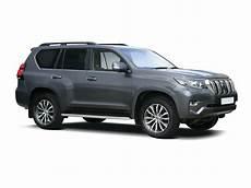 Toyota Land Cruiser Sw Personal Lease Car Leasing Zen Auto