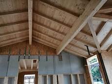 preventivo casa prefabbricata casaattiva in legno ecocompatibili casa in legno