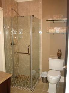 bathroom tile ideas for small bathrooms pictures bathroom small bathroom ideas with shower only new with picture of small bathroom set in ideas