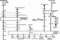 98 ford econoline e 350 wiring diagram i a 1993 e350 class c motorhome every time i try to start it it will run for 3 to 5