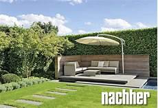Pin Auf Modern Garden
