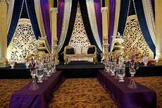 introducing indian wedding event design specialists g p s