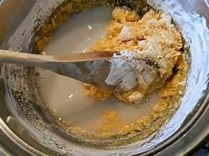crema pasticcera con amido di riso crema pasticcera con latte di riso gavinedda island