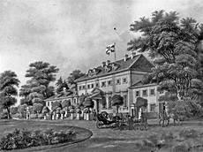 Hannover Wilhelm Busch Museum 1845 Urspr 252 Nglich Erbaut