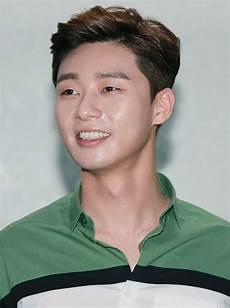 Park Seo Joon Wikipedia