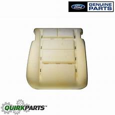 online auto repair manual 1997 ford f250 seat position control 2001 ford f250 seat foam replacement 02 10 ford f250 super duty front rear passenger seat