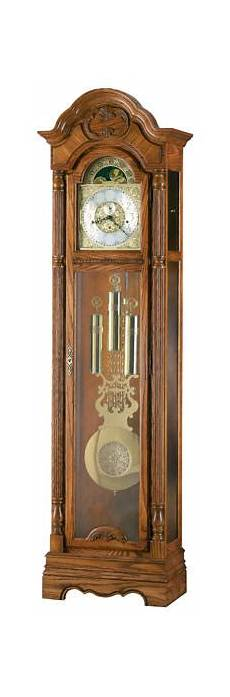 welcome to h h clocks and interiors