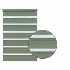 gardinia doppelrollo gardinia easyfix doppelrollo 60 cm x 150 cm mocca kaufen