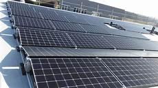 photovoltaik solar nuernberg ikratos solar fuer