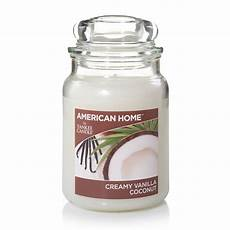 candele americane yankee american home by yankee candle scented candle 19 oz