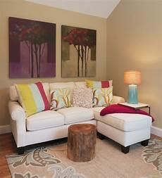 Wandfarbe Helles Beige - wohnzimmer beige gestalten 60 beispiele wie sie das