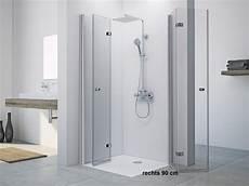 Duschkabine 90 X 75 - dusche drehfaltt 252 r eckeinstieg 90 x 75 cm h 246 he 2200 mm