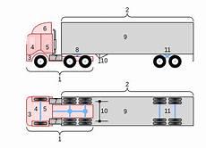 file coe 18 wheeler truck diagram svg wikimedia commons