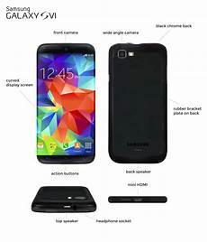 S6 Hp Samsung Terbaru harga hp samsung 2016 harga samsung s6 mini images