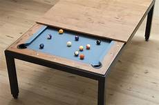Dining Top Style Pool Tables Monarch Billiards Fusion Table