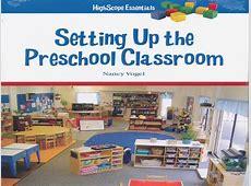 Preschool room arrangement example, ideas about preschool