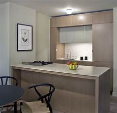 Kitchen Designs York by Rector Square Modern Kitchen New York By Incorporated