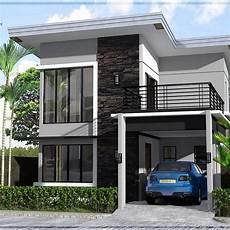 Gambar Rumah Orang Kaya