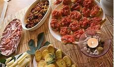 cucina tipica toscana comer viajando la cucina toscana