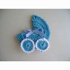 17 best images about recuerdos baby shower pinterest mesas guest books and bebe