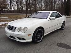 manual cars for sale 2003 mercedes benz cl class seat position control purchase used 2003 mercedes benz cl500 amg 20 s nav cfax cert books 2 keys low res runs100 in