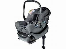 joie i gemm i size with base child car seat review which