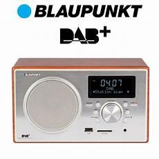 dab radio empfang das blaupunkt rxd 35 dab radio produkttest24 test
