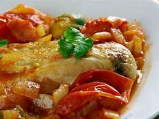 miss cucine recettes de miss malakoff cuisine