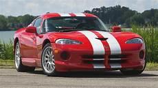 automotive service manuals 1999 dodge viper engine control 1999 dodge viper gts acr coupe s152 harrisburg 2017