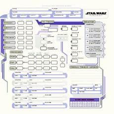 star wars saga edition character sheet tam fasrperfect