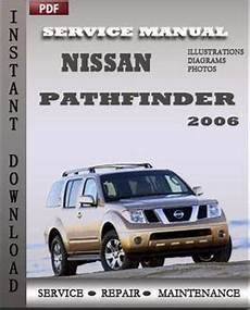 how to download repair manuals 2009 nissan pathfinder seat position control nissan pathfinder 2006 workshop repair manual repair service manual pdf