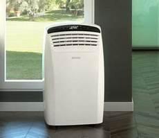 comparatif des 10 meilleurs climatiseurs mobiles