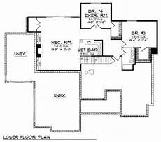 3600 sq ft house plans european style house plan 4 beds 3 baths 3600 sq ft plan