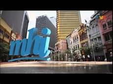 xoomy malvorlagen hari ini tv3 malaysia hari ini opening titles 2015