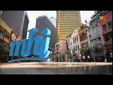 Jakari Malvorlagen Hari Ini Tv3 Malaysia Hari Ini Opening Titles 2015