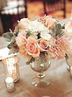 vintage flower arrangements search in 2019
