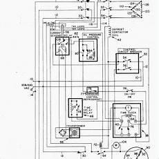 vfd panel wiring diagram free wiring diagram