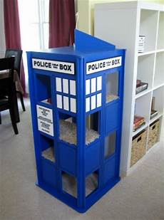 tardis cat house plans woodwork tardis cat house plans pdf plans
