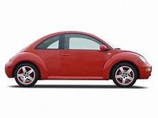 how it works cars 2005 volkswagen new beetle electronic throttle control 2005 volkswagen beetle reviews research beetle prices specs motortrend
