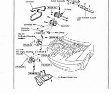 car repair manuals online free 1978 toyota celica windshield wipe control toyota celica 1999 service repair manuals download free automotive library