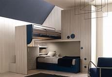 ladari per stanze da letto cameretta a soppalco tante idee per la stanza dei tuoi
