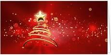 weihnachtskarten shop f 252 r firmen 2017