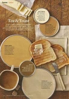 bhg tea toast color palette benjamin moore paint colors paint color palettes und painting